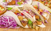 Fish Tacos - Yeast Free Recipes